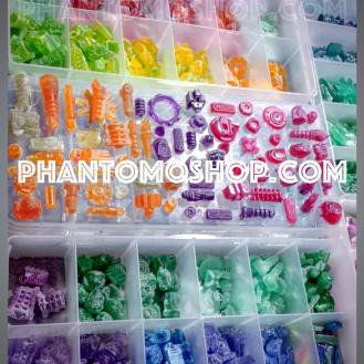 #phantomoshop #phantomoshopblog
