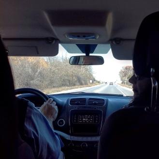 We are on our way to Madison, Wisconsin #phantomoshopblog #phantomoshop #phantomotoi #phanomophigures