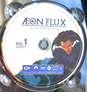 Aeon_Flux_Disc_1_DVD_500w