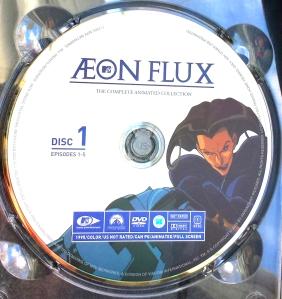Aeon_Flux_Disc_1_DVD_500w