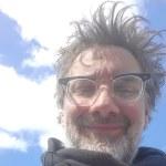 Dirty_Glasses_JG-Jenson_2018